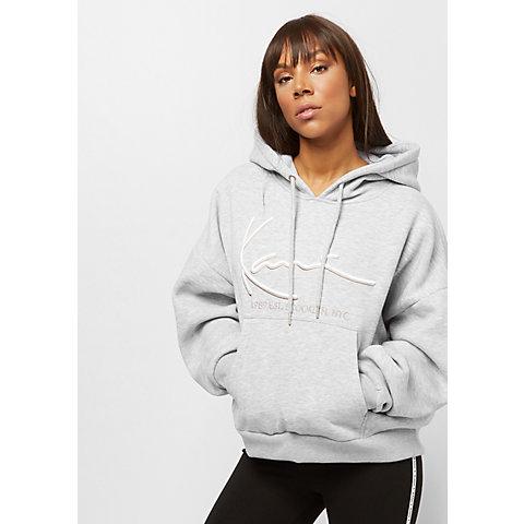 59e3b7cb1f1b95 Hoodies im SNIPES Onlineshop kaufen