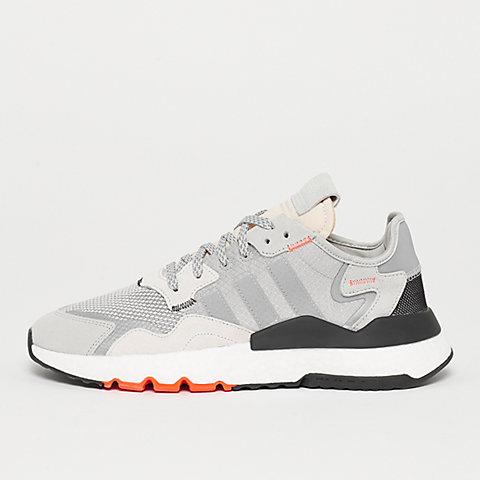 huge discount 08bb8 0fdab Schuhe aktueller Marken jetzt im SNIPES Onlineshop bestellen!