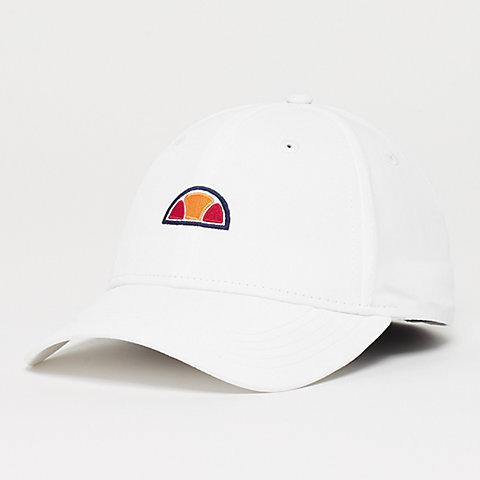 814962c1fd9 Compra Baseball Caps online su SNIPES shop