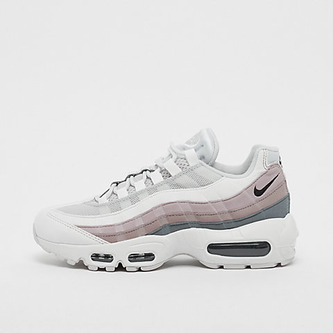 finest selection 592e6 bd612 NIKE Air Max 95 nu in de SNIPES online shop
