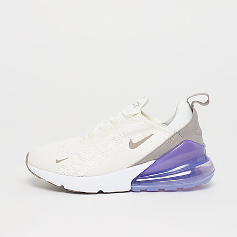 best website ce12b 94bf8 NIKE. Air Max ...