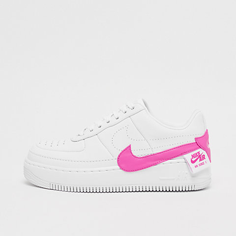 outlet store 94677 71331 Compra las NIKE Air Force 1 en SNIPES!