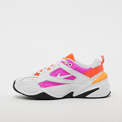 NIKE M2K TEKNO Sneaker bei SNIPES bestellen!