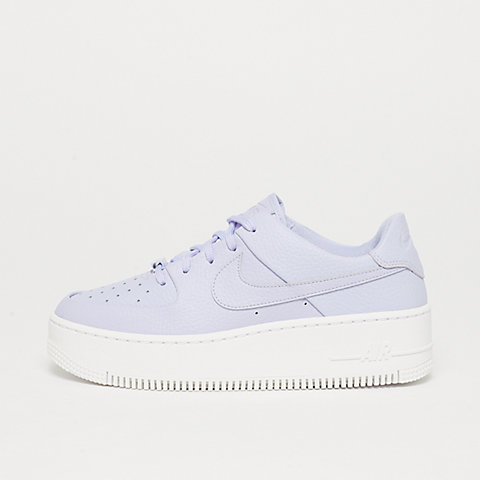 sneakers for cheap f4468 b8a71 NIKE Air Force jetzt bei SNIPES online bestellen