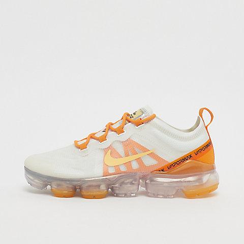 sneakers for cheap 3ac4f cfcb9 Compra NIKE Air Vapor Max online en la tienda de SNIPES