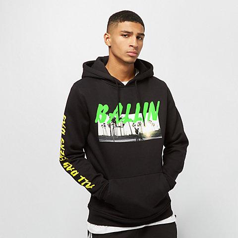 0cc23e24bf8 Bestel nu hoodies in de SNIPES online shop