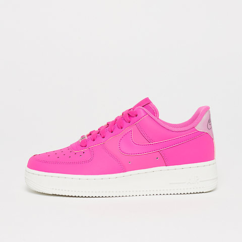 sneakers for cheap 509b1 0b7d0 NIKE Air Force jetzt bei SNIPES online bestellen