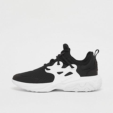 big sale e0731 dfc52 Sneakerreleases en meer in de SNIPES online shop