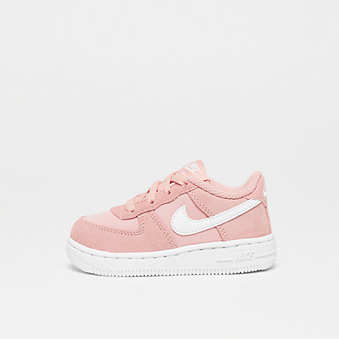 sneakers for cheap a0707 dc436 NIKE Air Force jetzt bei SNIPES online bestellen