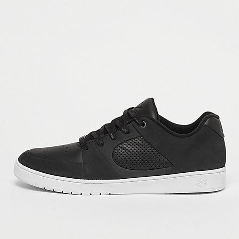 4992f40ce2c Sneakers bij SNIPES – altijd het nieuwste van het nieuwste aan je voeten