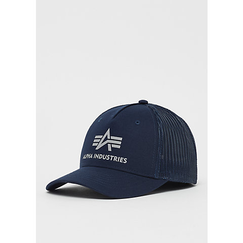 604fb6abfcf12 Shop Heren Trucker Caps in de SNIPES online shop