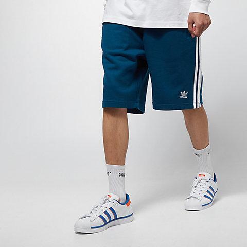 1a2cea3e87e Bestel nu shorts in de SNIPES online shop
