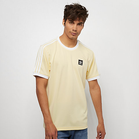 2d3793e882165 Compra Hombre Camisetas deportivas online en la tienda de SNIPES