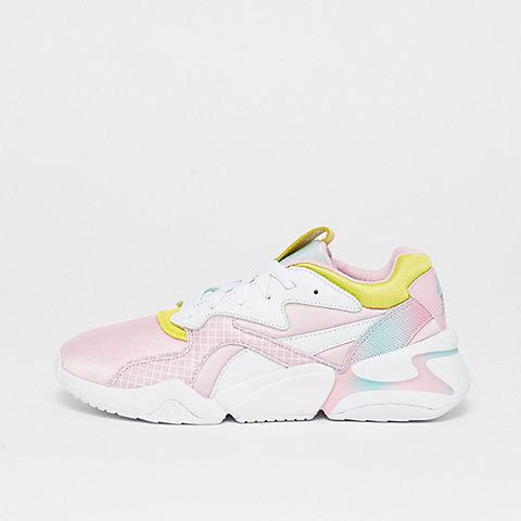 4b0562852aa Sneakerreleases en meer in de SNIPES online shop