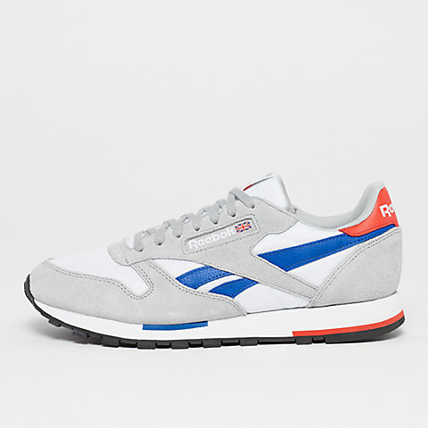 6712203b193 Reebok in de SNIPES online shop