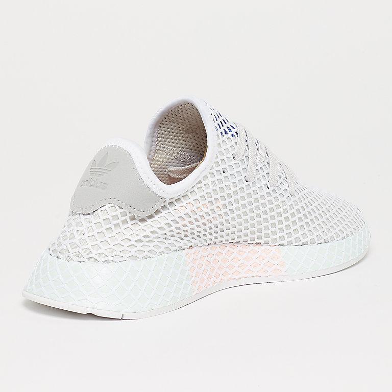 adidas originals deerupt runner sneaker snipes