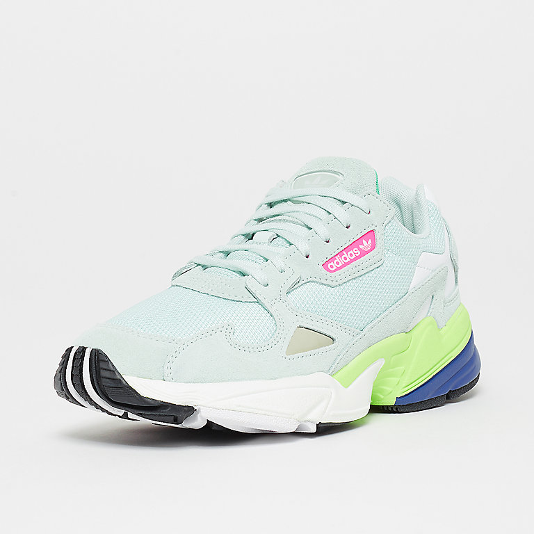 1f39f82d adidas Falcon W ice mint Sneaker bei SNIPES bestellen