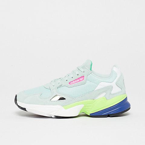 Falcon Sneaker Bestellen Adidas Bei Snipes TwZiukPOX