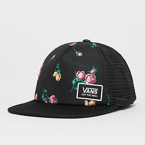 VANS realizar un pedido ahora en la tienda online de SNIPES a632eaa6865