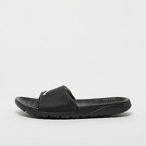 new styles 46239 f8aaf Air Jordan Sneaker und Apparel im SNIPES Onlineshop