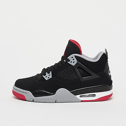 sports shoes 831aa b081a JORDAN. Air Jordan 4 Retro ...