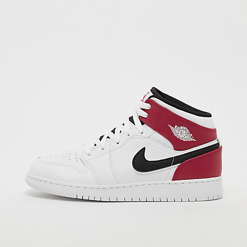 new styles ae6ec 91799 Jordan jetzt bei SNIPES online bestellen
