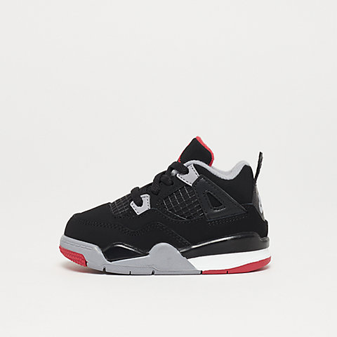 new styles 7970b ad438 Air Jordan Sneaker und Apparel im SNIPES Onlineshop