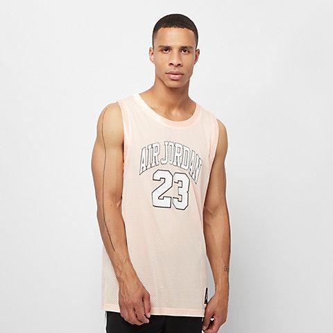 36496263 Bestel nu sportshirts in de SNIPES online shop