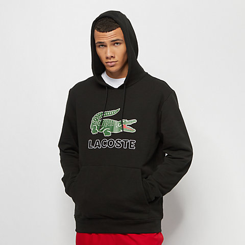 4637fc27ce9e2 Lacoste realizar un pedido ahora en la tienda online de SNIPES