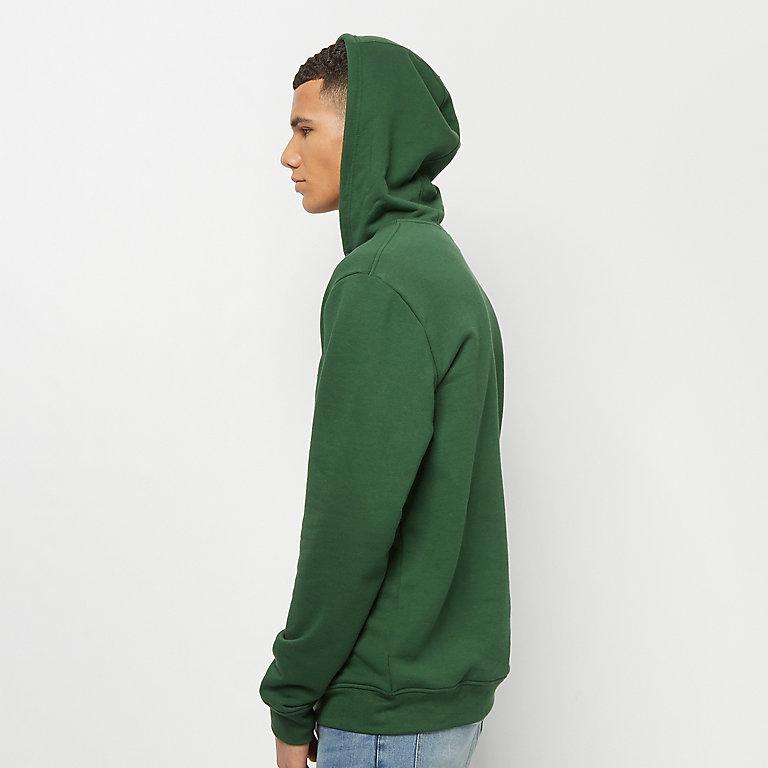 cb7a4ff5e69 Lacoste hoodie green bij SNIPES bestellen!