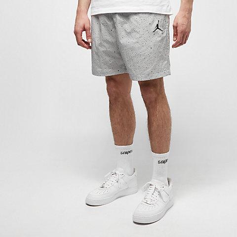 1999f42bfd3 Air Jordan sneakers in de SNIPES online shop