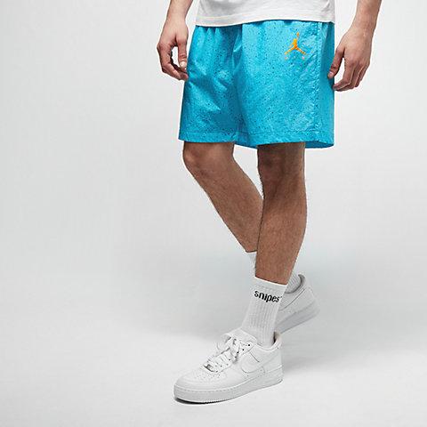 4984daa7414 Air Jordan sneakers in de SNIPES online shop
