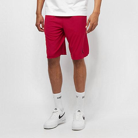 f8c0c5e93e80f4 Sport Shorts jetzt bei SNIPES online bestellen