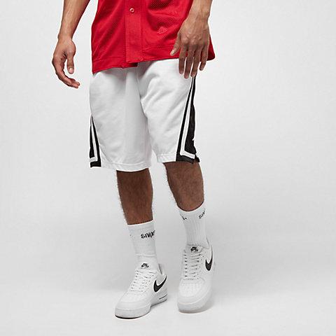 f4cd1db1b10 Sport Shorts für Herren bei SNIPES online bestellen