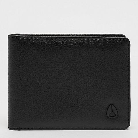 7d8a309899b81 Portemonnaies jetzt bei SNIPES online bestellen