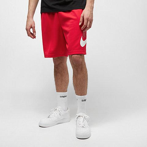 e4fd5bbf685cc NIKE SB Sneaker und Apparel online bei SNIPES bestellen
