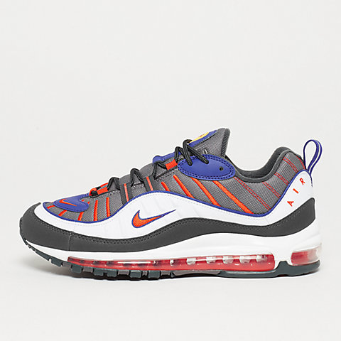61aab973b53 NIKE ordinare ora nello shop online SNIPES