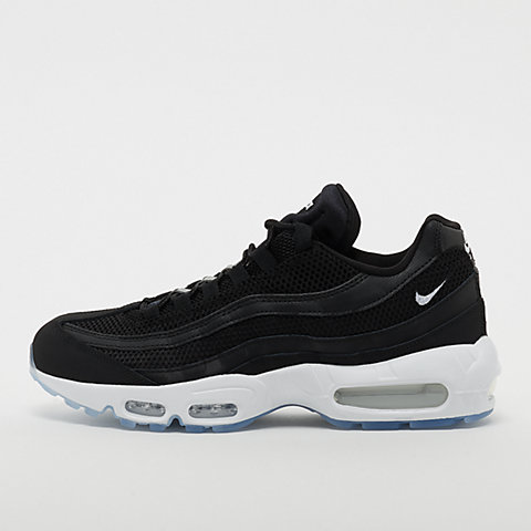 wholesale dealer 355b6 15760 NIKE Air Max 95 bei SNIPES bestellen!