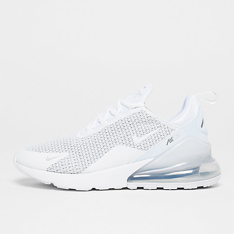 best website 7ef3d 24174 NIKE. Air Max ...