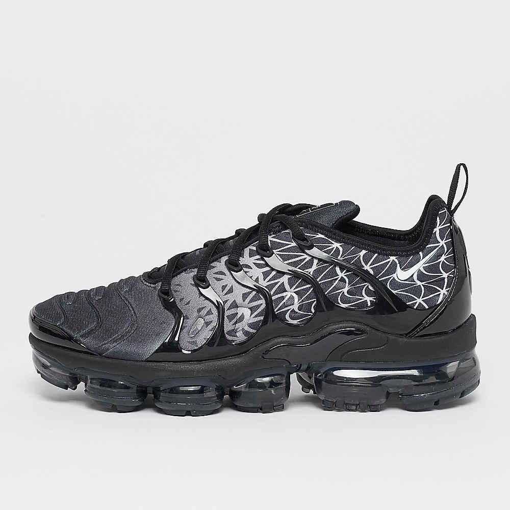 5fb1c72e93 Nike Air Vapor Advantage Men\u0027s Tennis Shoes Navy;