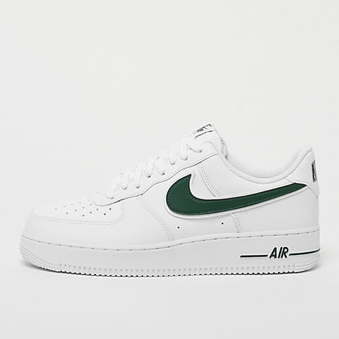 finest selection 11671 a2cfa Commander NIKE Air Force 1 maintenant chez SNIPES