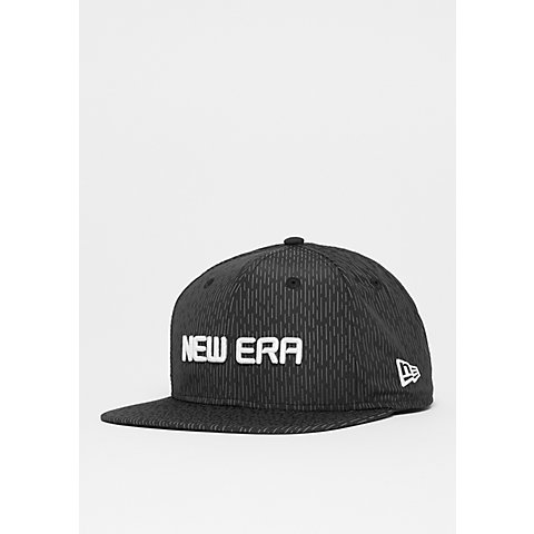 6fbce96a48c New Era online bei SNIPES