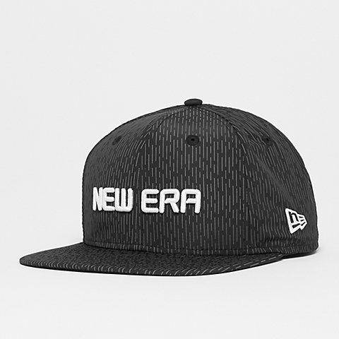 883e0fba524 Snapback Caps für Herren jetzt bei SNIPES bestellen