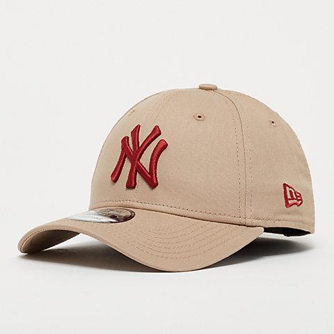 Compra Hombre Gorras de Baseball online en la tienda de SNIPES 9718e6c36d5