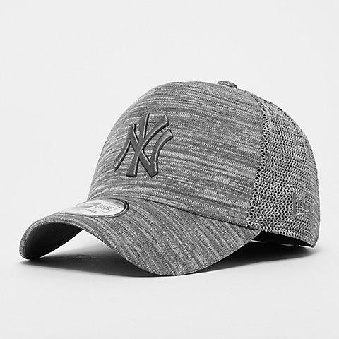 62de58b9dff Baseball Caps jetzt bei SNIPES bestellen!