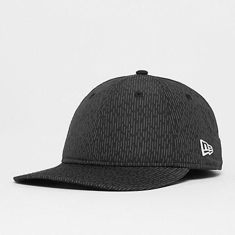 Compra Hombre Gorras de Baseball online en la tienda de SNIPES a2fda72c7c7