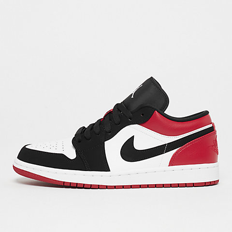 cabeca6ad25 De Air Jordan 1 in de SNIPES online shop kopen!