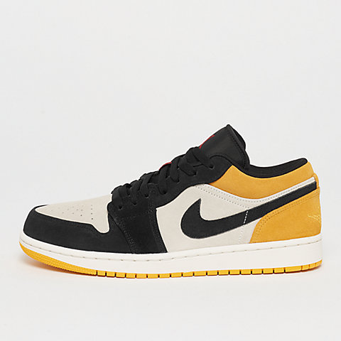 hot sale online c4e4a 0e13c Air Jordan sneakers in de SNIPES online shop