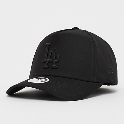 9Forty MLB Los Angeles Dodgers Essential pink optic white. CHF 22.90 · New  Era 6cec43eeb37c