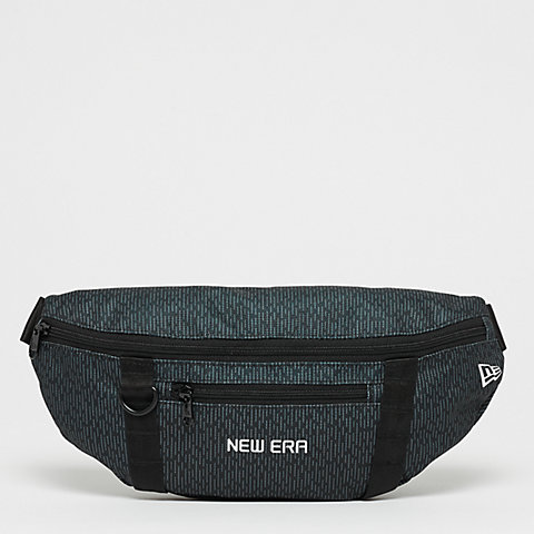 2895b6d9c1e51 Taschen jetzt bei SNIPES online bestellen